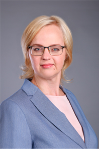 Kristīne Dubane